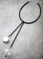 35_7-halsband.jpg